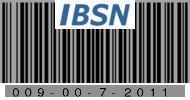 ISBN Connecting Classrooms